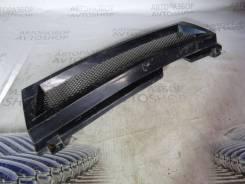 Решетка радиатора VAZ Lada 2108,09,99