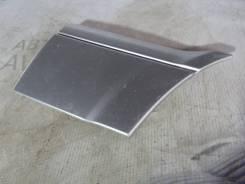 Молдинг переднего правого крыла Lada ВАЗ 2114