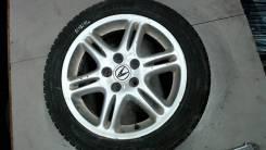 Диск колесный Acura TSX (2003 - 2008)