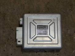 Блок электронный Saturn Vue (2001 - 2007)