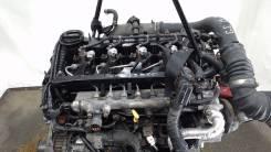 Двигатель ДВС Mazda Mazda 6 (GH) (2007 - 2012)