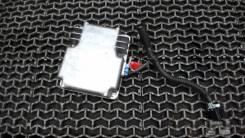 Блок электронный Pontiac Vibe (2002 - 2010)