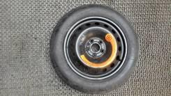 Диск запасного колеса (докатка) Alfa Romeo 147 (2000 - 2004)
