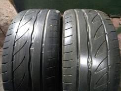 Bridgestone Potenza RE002 Adrenalin, 245 45 18