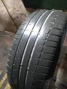 Michelin Primacy HP, 205 55 16