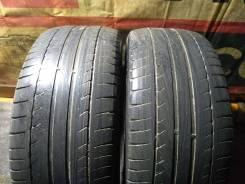Michelin Primacy HP, 225 50 17
