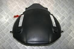 Пластик под ветровое стекло Suzuki Skywave 650 CP51A 2003