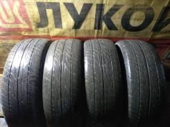 Dunlop SP Sport LM703, 215 65 16