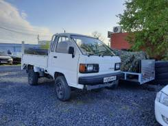 Toyota Town Ace Truck, 1992