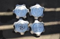 Колпак (заглушка) на литье