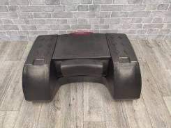 Кофр пластиковый для квадроциклов