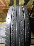 Dunlop Grandtrek PT2, 265 65 17