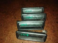 Ручка двери наружная Лада 2104, левая правая
