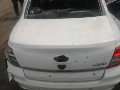 Крышка багажника Datsun On-Do ( седан )
