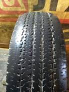 Bridgestone Dueler H/T 684, 245 70 16