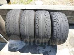 Dunlop Direzza DZ101, 235/45 R17, 265/40 R17