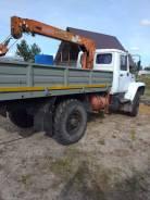 ГАЗ 3308 Садко, 2007