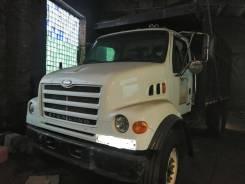 Sterling Trucks, 2003
