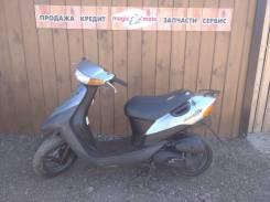 Suzuki Lets 2, 2020