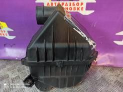 Корпус воздушного фильтра chery boo m11-1109110