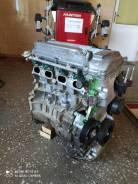 Продам двигатель 2 AZ-FE