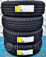 Goform Charmhoo GT02 SUV, 215/70 R16