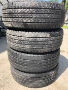 Michelin Latitude Tour, 265/65 R17