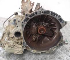 МКПП 5-ст. механическая б/у для Mazda 3 BK 2005 г. 2л.