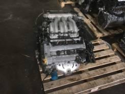 Двигатель G6BV Hyundai Sonata, Grandeur, Kia Magentis 2,5 л 168 л. с.