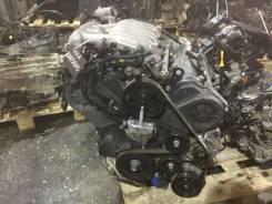 Двигатель G6EA Hyundai Santa Fe 2,7 л 189 л. с.