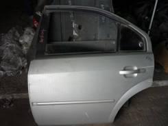 Дверь задняя левая Ford Mondeo 3 2004