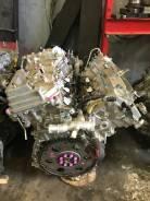 Двигатель Toyota/Lexus 2GRFE 1900031D90