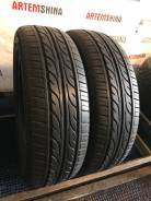 Dunlop Enasave EC202, 175/60 R16