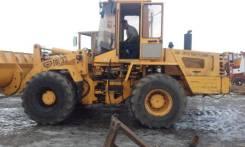 Орел-Погрузчик ПК-33-01-00, 2008
