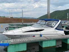 Катер Bayliner 285 Cruiser