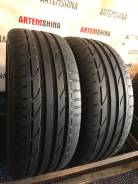 Bridgestone Potenza S001, 215/40 R18