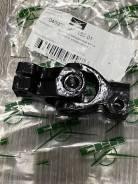 Рулевой карданчик УАЗ-469/452 046900340115001