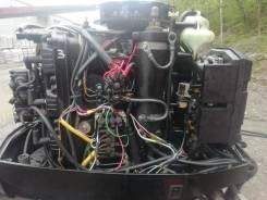 Mercury 135 без блока от ВинтМарин