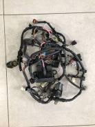 Электропроводка (коса) Suzuki DF150, DF175