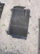 Радиатор кондиционера Vitz