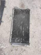 Радиатор кондиционера Primera p1l