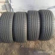 Bridgestone Dueler H/P Sport, 235/50 R19