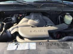 АКПП 4L65E Cadillac Escalade 2, 02 год 6.0 L