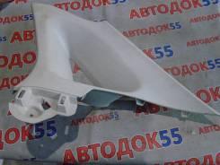 Обшивка Стойки Кузова Задней Правой Ваз (Lada) Vesta