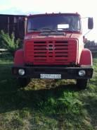 ЗИЛ 133-05А, 2000