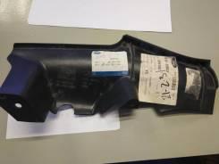 Дефлектор радиатора ford