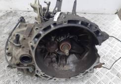 МКПП 5-ст. механическая б/у для Mazda 6 GG/GY 1,8 л. 2006
