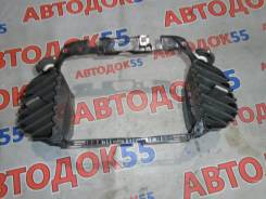 Дефлектор воздушный VAZ Lada Vesta