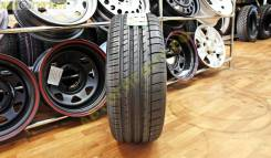 Triangle Sports TH201, 215/40 R18