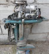 Продам лодочный мотор Вихрь